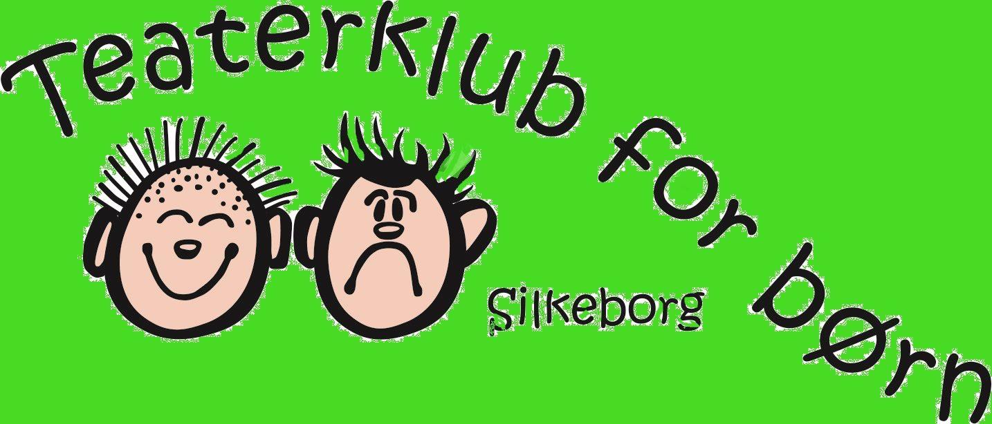 Børneteater hos Silkeborg Teaterkreds